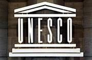 UNESCO organises 'Education for Sustainable Development' workshop in collaboration with TERI