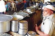Meat sellers go on strike in Uttar Pradesh against Yogi Adityanath's crackdown