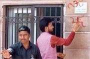 Yogi Adityanath's Uttar Pradesh: Meat traders, butchers feel the heat, shut slaughterhouses in panic