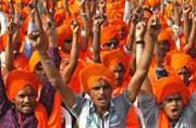 As Adityanath cracks whip on illegal slaughterhouses in UP, VHP demands similar action in Jharkhand