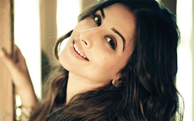 Image result for images of vidya balan