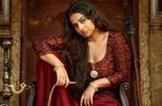 Vidya Balan not allowed to abuse in Begum Jaan, sanskaari scissors chop 12 scenes
