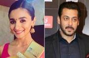 Zee Cine Awards 2017: Big B-Salman, Alia-Anushka bag top awards
