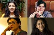 International Women's Day: 10 Indian female filmmakers who simply kick ass