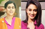 Badho Bahu to Sona: These women characters are bringing a positive change in Indian TV