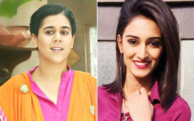 Badho Bahu to Sona: These women characters are bringing a ...