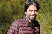 Age of Anger: Pankaj Mishra's new book chronicles the rise of the Right to power