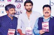 What led to the rise of Baahubali? Let this author tell you