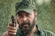 Mammootty's The Great Father becomes fastest Malayalam film to rake in Rs 20 cr