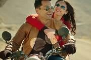 Kaatru Veliyidai reviews: Mani Ratnam's film is poetic, say fans on Twitter