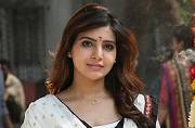 Ram Charan's next: Samantha not playing visually impaired character