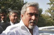 Vijay Mallya still holds honarary title in Royal Challengers Bangalore