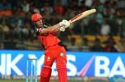 Bangalore's AB de Villiers, Tymal Mills to return for Kolkata clash