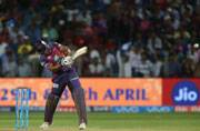 MS Dhoni bounces back to form, reveals how he staged trademark finish