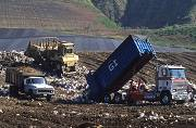Celebrating Earth Day 2017: Facts on how man made pollution is killing the planet
