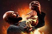 SS Rajamouli's Baahubali 2: Bengaluru theatre plays second half by mistake