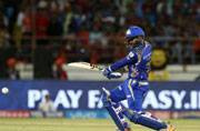 IPL 2017 GL vs MI Highlights: How Jasprit Bumrah defended 11 runs in Super Over