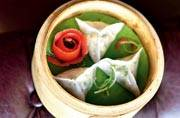 Head to this Delhi restaurant to satiate all your Oriental cravings