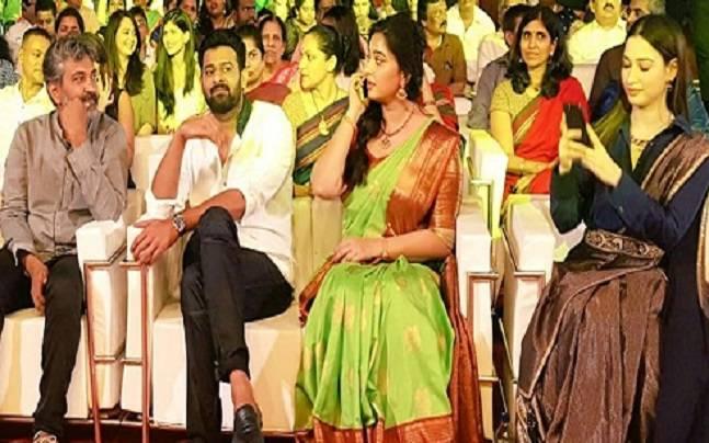 bahubali 2 tamil movie song