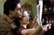 Eight films together: Is the Abhishek-Aishwarya pair one of Bollywood's all-time great jodis?