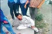 Alwar lynching: Culprits not cow protectors, reveals primary probe