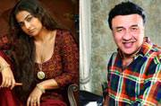 Before Begum Jaan: Remembering the melody master Anu Malik's greatest compositions