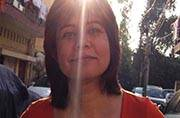 Delhi journalist Aparna Kalra attacked in public park, battling for life with multiple brain injuries