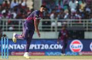 Indian Premier League 2017 laid low by injuries