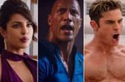 Baywatch new trailer: Badass Priyanka Chopra makes Dwayne Johnson and Zac Efron's life hell
