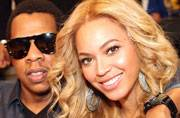 Beyonce teases new love song with heart-warming video of her and Jay Z