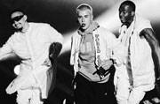 8 things you must know about Justin Bieber's India visit next month