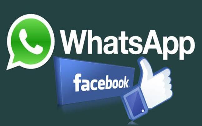 Can being admin of Facebook pages, WhatsApp groups land you