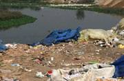 Bengaluru: Activists question government's silence on clarifying violations near lakes and wetlands