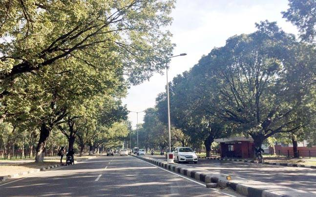 liquor ban how chandigarh bypassed supreme court order to keep city