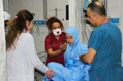 Syria: All about sarin gas that killed 86 people, what you can do during a chemical attack