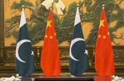 China should stop CPEC if disputes rise: Top party academic