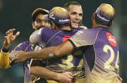IPL 2017, KKR vs RCB Highlights: How Nathan Coulter-Nile, Chris Woakes condemned Bangalore to lowest-ever total