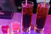 Forgetting too often, of late? Blame your soft drinks