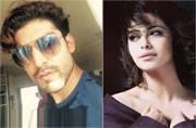 Gurmeet Choudhary to Avika Gor: TV actors who are making it big in international series