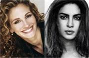 Many are angry Julia Roberts is World's Most Beautiful Woman over Priyanka Chopra, Michelle Obama
