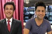 Chefs Vikas Khanna, Kunal Kapur reveal things about chef Sanjeev Kapoor no one knew