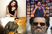 Talking about depression this World Health Day: Celebs who fought it bravely