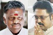 The summer of instability in Tamil Nadu politics: Can AIADMK factions join hands?