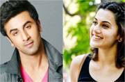 Taapsee to Ranbir: 5 sports your favourite B-town celebs play to say healthy