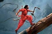 Baahubali 2: The epic story behind making of the epic blockbuster