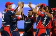IPL 2017, DD vs KXIP Highlights: How Billings, Anderson helped Delhi derail Punjab