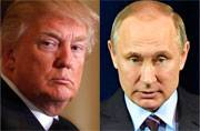 US-Russia ties may be at an all-time low, admits Donald Trump