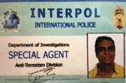 ED raids: Mystery of a fake Interpol agent who had stripped naked before I-T team
