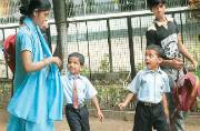Schools to increase fees by more than 10 per cent, says survey report