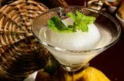 With Goa all set to dedicate a festival to feni, here
